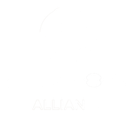 Lexion Alliance