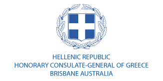 Honorary Consulate-General of Greece in Queensland